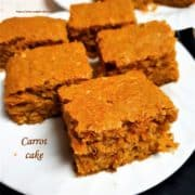 Carrot cake-feature