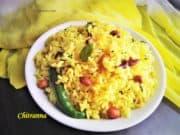 Chitranna - thumbnail
